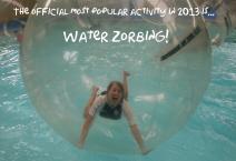 Activity Summer Camp