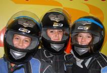 GO - Karting