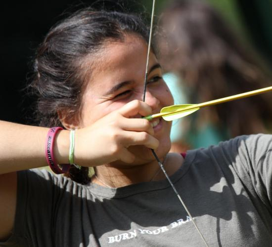 XUK Activity Summer Camp Feedback 2016