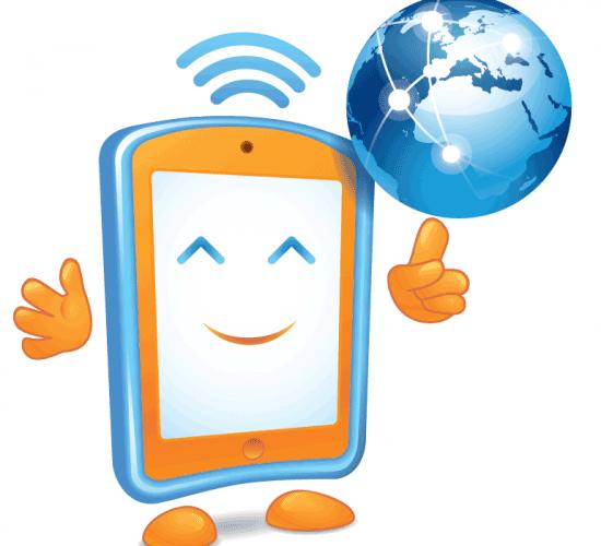 Internet Safety: Keep Your Children Safe Online