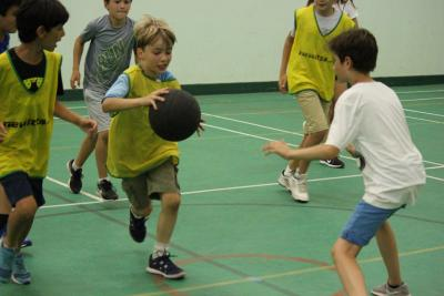 wide spectrum of exciting activities and events basketball for junior boys uk camp