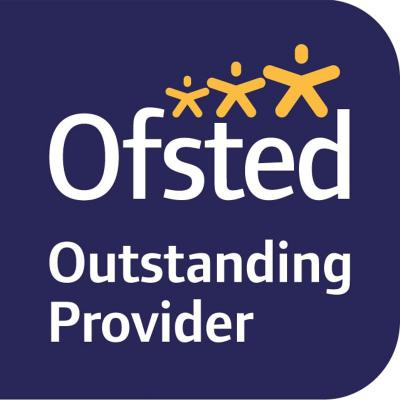 mini minors day camp ofsted outstanding london