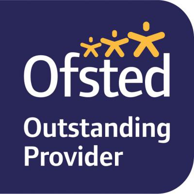 xuk mini minors ofsted outstanding 2019
